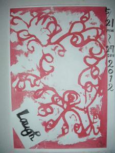 andoumiwa2012.jpg